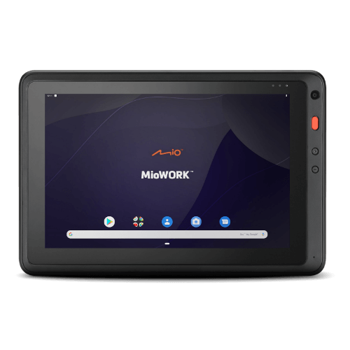 MioWORK™ L1000 Serie