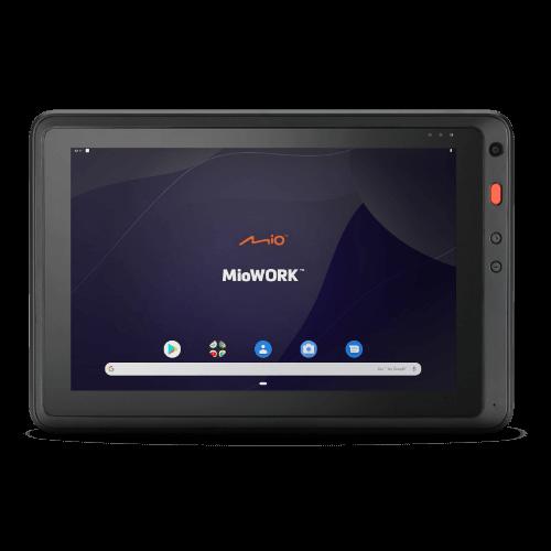 MioWORK™ L1000 Series