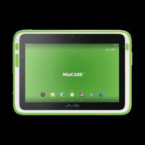 MioCARE™ L135