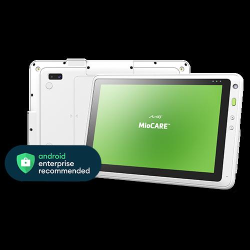 MioCARE™ L1000 Series