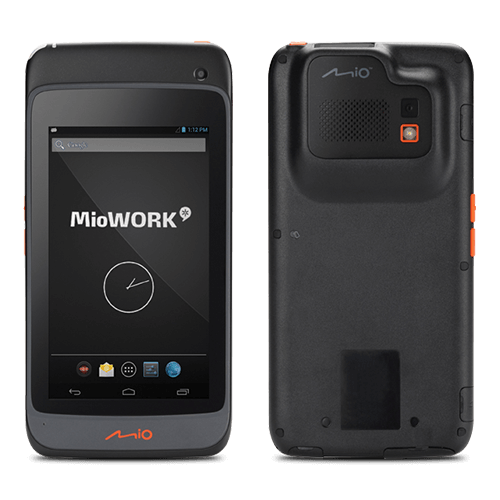 MioWORK-A235-A335-Front-Rear