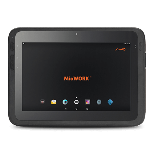 MioWORK-L110-Front